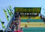 Giant_Slide-Minnesota_State_Fair