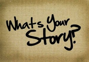 wpid-whats-your-story