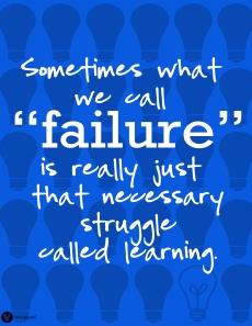 failure free to use