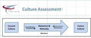 Cultural assessment4