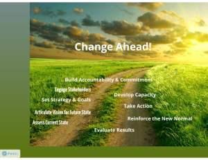 FINAL Change Image_Page_1