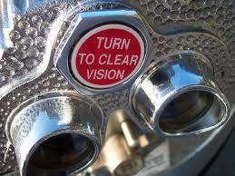vision binoculars