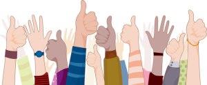 lots-of-thumbs-ups