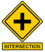 TAR_Intersection_sign (2)
