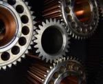 gears free to use
