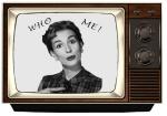 carter-who-me