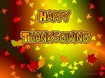 thanksgiving free to use