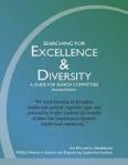 search diversity