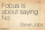 Quotation-Steve-Jobs-say no