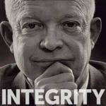 integrity presidents