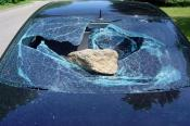 smashed windshield2