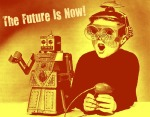 the-future-is-now