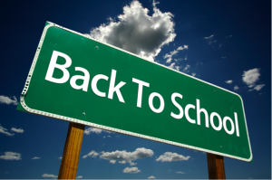 back-to-school-300x199